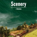 Scenery - J Hobden - Aspects of Modelling