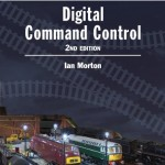 Digital Command Control -  Ian Morton