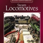 Realistic Railway Modelling: Steam Locomotives by Iain Rice
