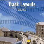 Track Layouts - Anthony New