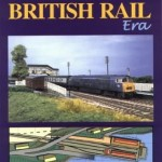 Modelling the British Rail Era