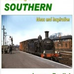 Modelling the Southern: Ideas and Inspiration - Jeremy English