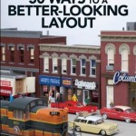 50 Ways to a Better-Looking Layout - Jeff Wilson