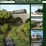 Hornby Magazine Yearbook No.2