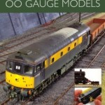 Fine Tuning and Maintaining 00 Gauge Models .Nigel Burkin
