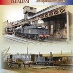 Railway Modelling Realism - Nigel Adams & kevin Cartwright
