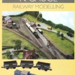 Making a Start in N gauge - Richard Bardsley