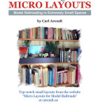 micro layouts carl arendt