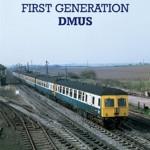 BR First Generation DMUs - Hugh Longworth