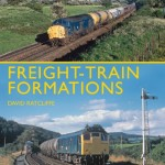 Freight Train Formations - David Ratcliffe