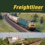 Freightliner - Paul Shannon
