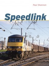 Speedlink - Paul shannon