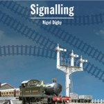 Signalling - Nigel Digby